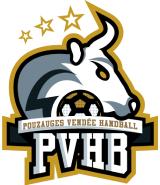 logo-pvh-bas