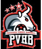 logo-pvhb