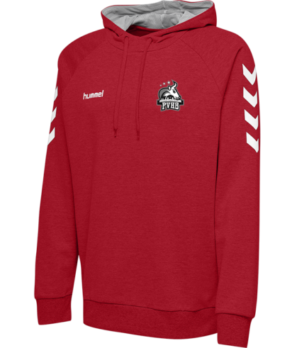 boutique sweat pouzauges vendee handball