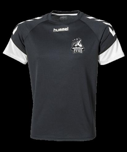 boutique hummel juniors pouzauges vendee handball