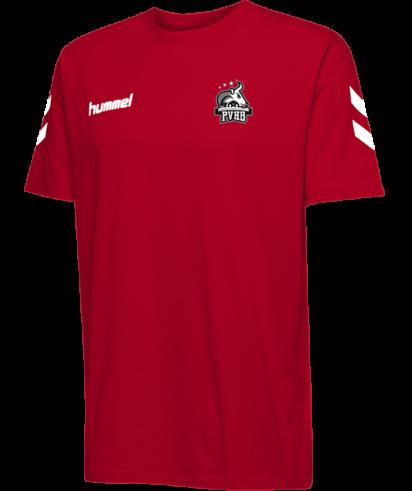 boutique tshirt pouzauges vendee handball