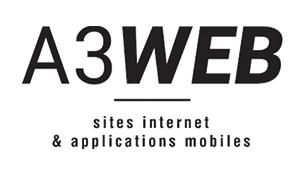 A3 Web internet