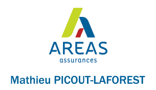 Areas picout la foret