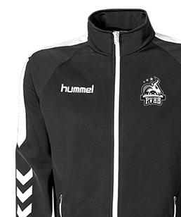 detail boutique pouzauges vendee handball
