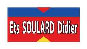 soulard didier