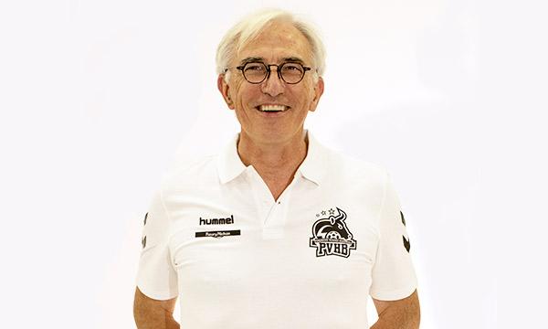 president pouzauges vendee handball