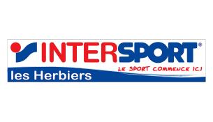 Intersport les herbiers partenaire pouzaugesvendee handball