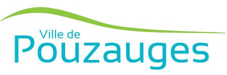 la-ville-de-pouzauges-nouveau-logo-2016