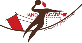 Hand Académie