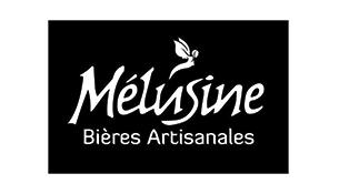 Mélusine bière artisanale