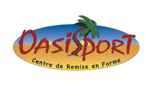 oasisport pouzauges