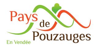Pays de Pouzauges partenaire du Pouzauges vendee handball