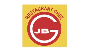 chez jb restaurant st pierre du chemin