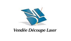 vendee decoupe laser