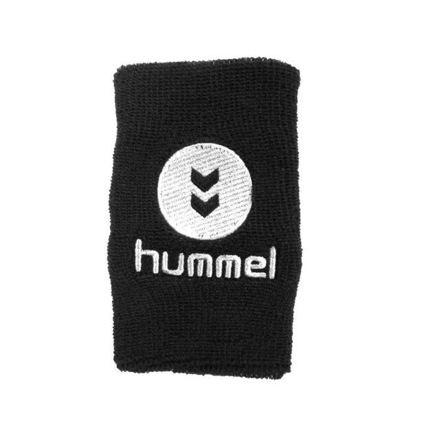 poignet eponge pouzauges vendee handball