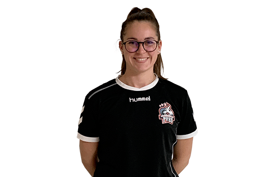 service civique pouzauges vendee handball