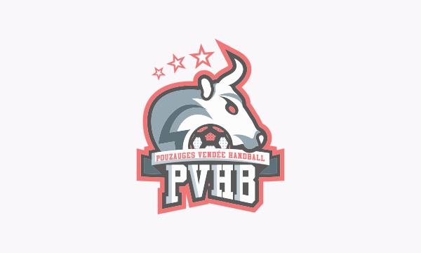pvhb-image