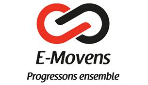 e-movens