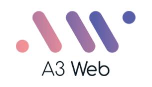 A3 web partenaire pouzauges vendee handball