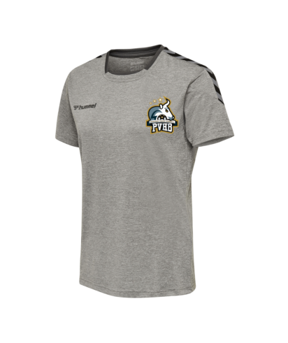 boutique pvhb pouzauges maillot grois handball hummel