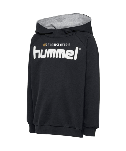 boutique pouzauges handball hummel sweat