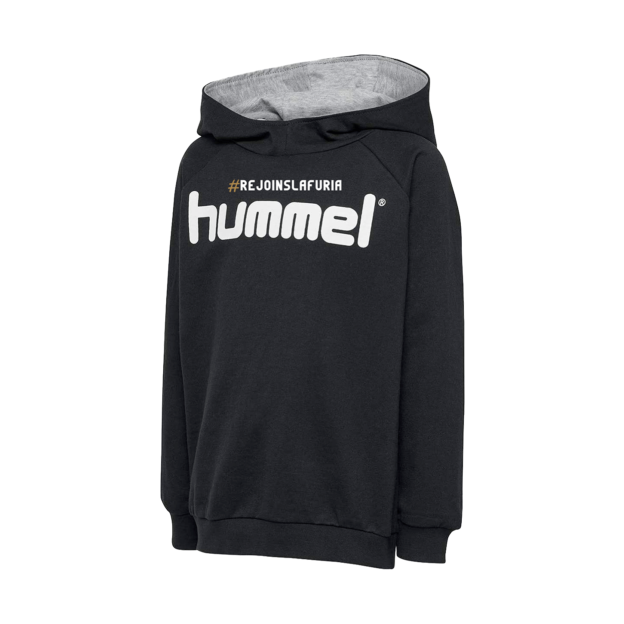 boutique pouzauges handball hummel sweat