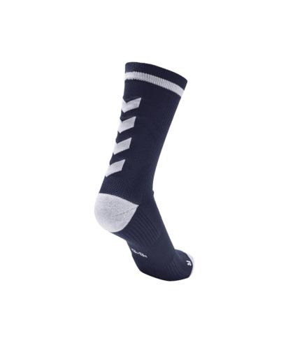 chaussettes basses hummel