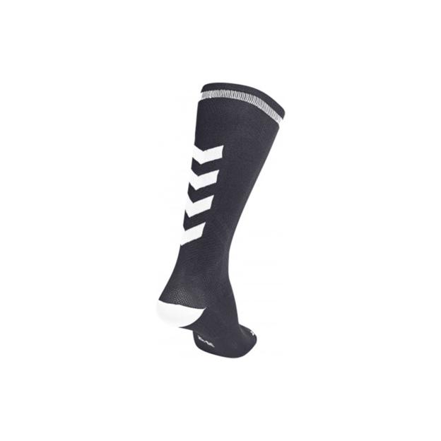 chaussette haute humel boutique pouzauges vendée handball