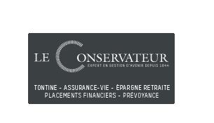le conservateur expert assurance