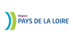 La région Pays de Loire