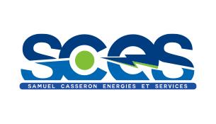 Samuel casseron energies et services pouzauges