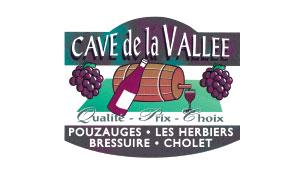 cave de la vallee pouzauges