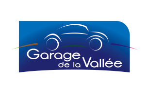 Garage de la Vallée Pouzauges