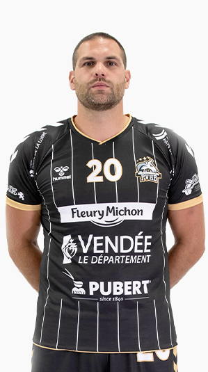 pouzauges-vendee-handball-antony-collet-nationale1
