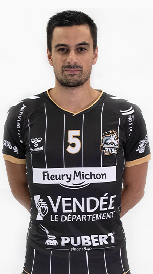 pouzauges-vendee-handball-aurelien-braud-nationale1