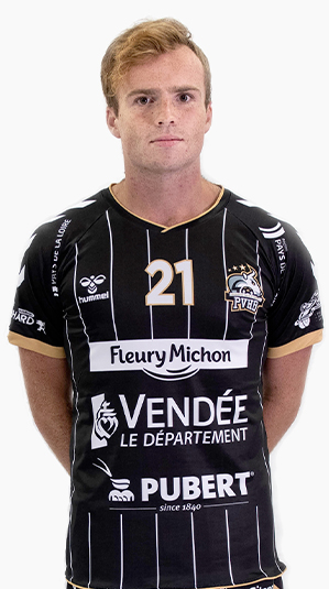 pouzauges-vendee-handball-axel-mesurolle-nationale1