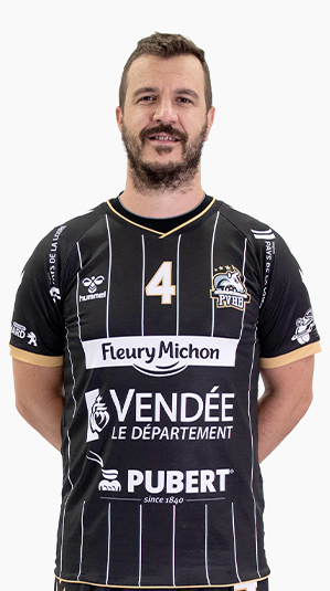 pouzauges-vendee-handball-enrique-lara-plaza-nationale1