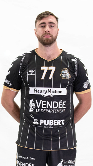 pouzauges-vendee-handball-gillen-lusson-nationale1