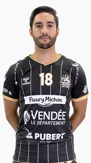 pouzauges-vendee-handball-jordan-djoudrez-nationale1