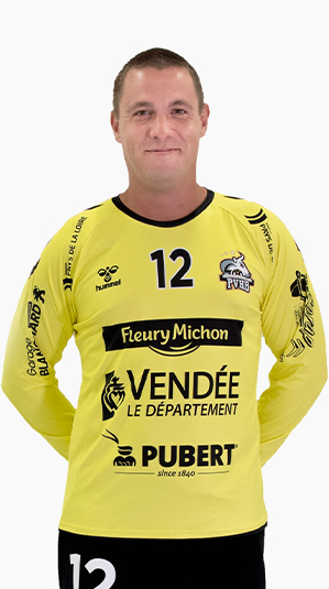 pouzauges-vendee-handball-julien-chaudet-nationale1