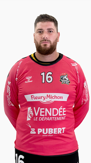 pouzauges-vendee-handball-manuel-ghali-nationale1
