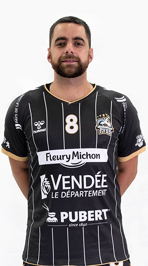 pouzauges-vendee-handball-mathieu-braud-nationale1