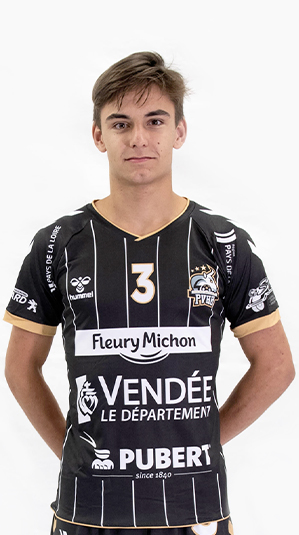 pouzauges-vendee-handball-nathan-pelletier-nationale1