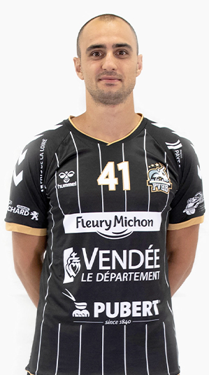 pouzauges-vendee-handball-nikolay-neychev-nationale1
