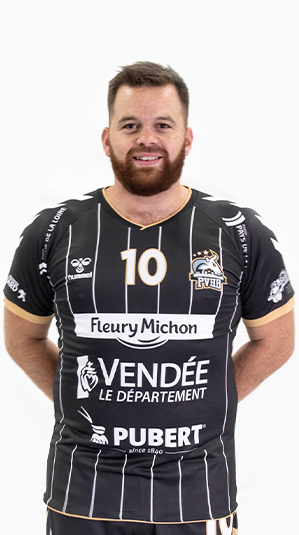 pouzauges-vendee-handball-simon-braud-nationale1