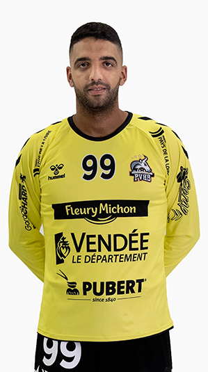 pouzauges-vendee-handball-skander-slim-nationale1