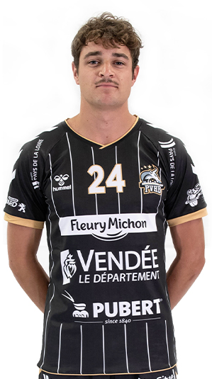 pouzauges-vendee-handball-victor-rassinoux-nationale1
