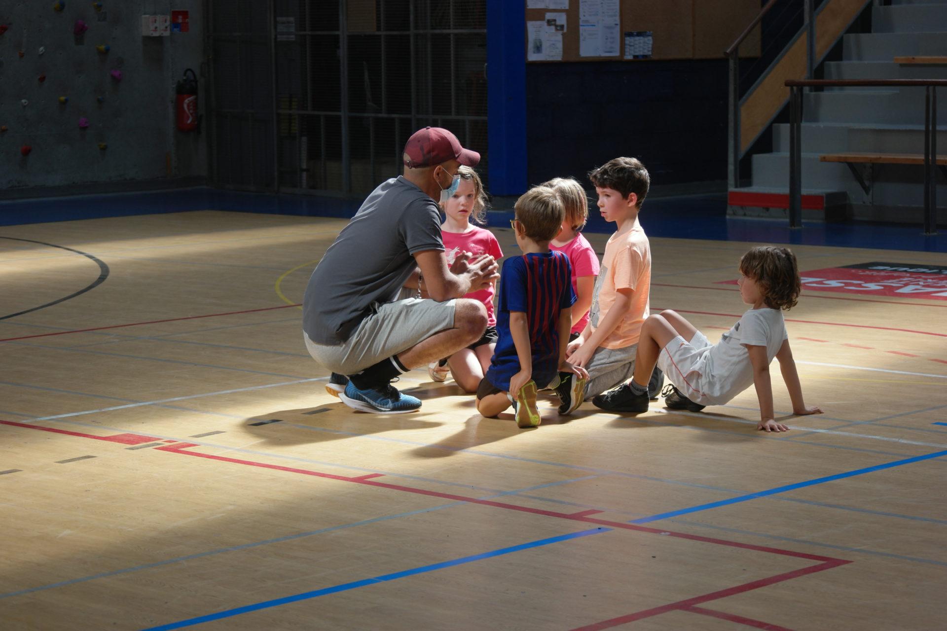 handball vendee petits