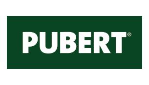 Pubert chantonnay partenaire du pouzauges vendée handball