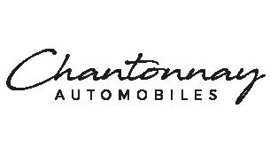 chantonnay automobiles